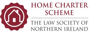 nav_2088289__law_soc_home_charter_scheme_logo_landscape